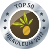 Iberoleum TOP 50 2017