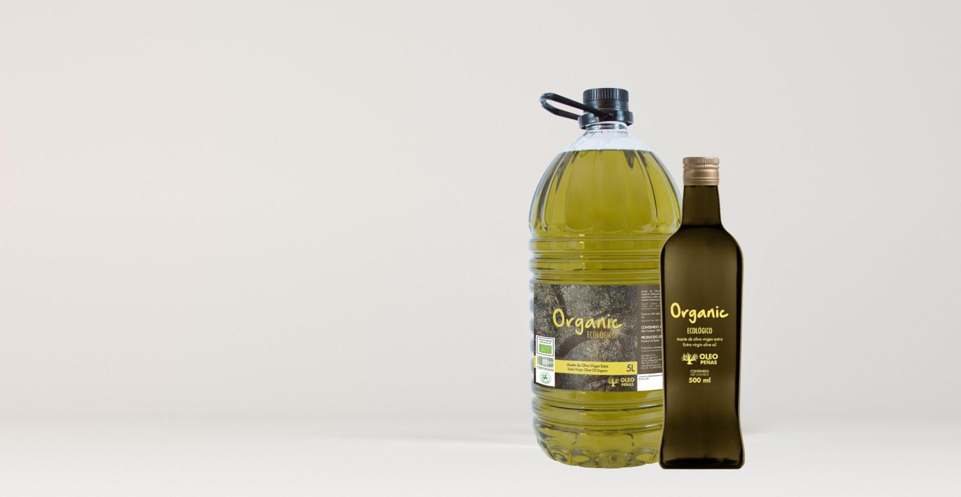 organic-ecologico