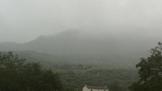 lluvia-13-09-2016