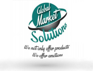 Spain Global Market Solutions