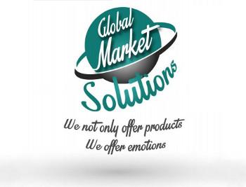 Spain Global Market Solutions S.L.U.