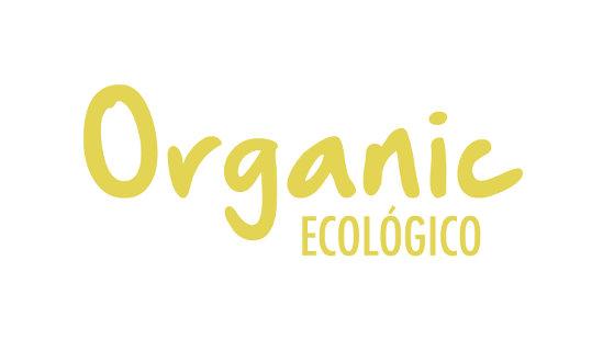Organic Aceite Ecologico