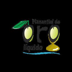 Red Comarcal de Almazaras Oleo-turísticas de la Sierra Sur de Jaén