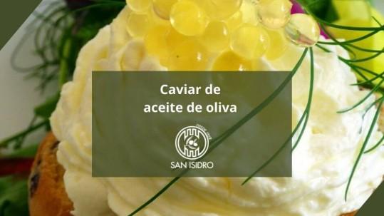 caviar-de-aceite-de-oliva