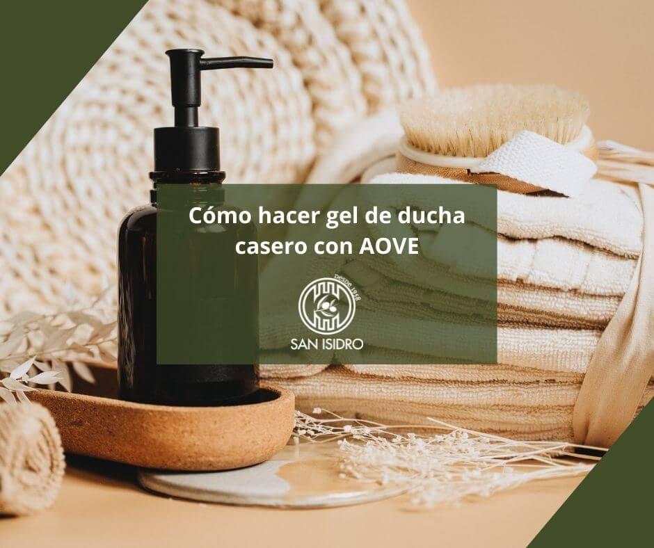 como-hacer-gel-ducha-casero-aceite-oliva