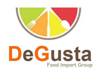 DeGusta Ltd