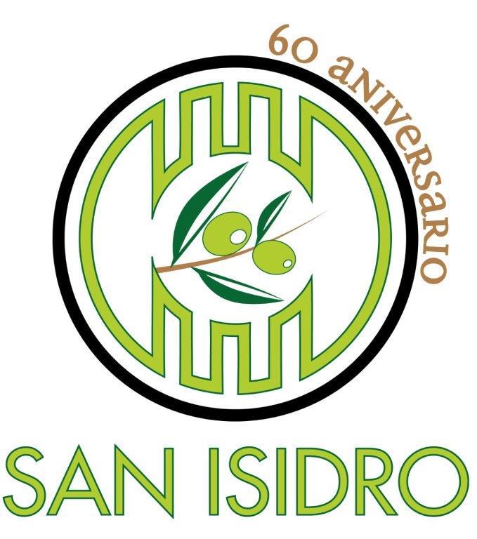 logo_60aniversario