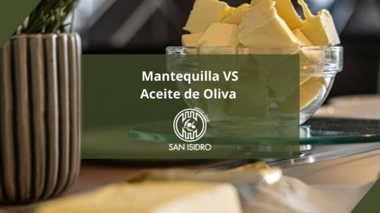 mantequilla-o-aceite-de-oliva