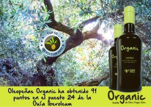 organic iberoleum-01-01-01