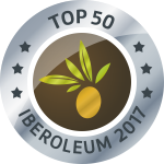TOP 50 en Guía Iberoleum